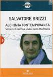 videocorso-Brizzi-Alchimia