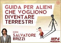 videocorso-Brizzi-Guida-All