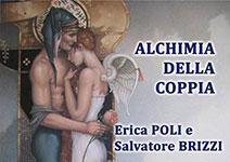 videocorso-Coppia-Brizzi-Poli