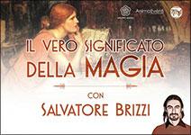 Salvatore Brizzi Magia