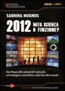 2012-mito-dvd