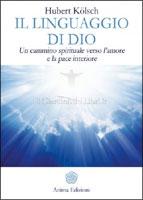 Libro Linguaggio-Dio-Hubert-Kolsc
