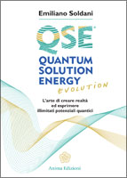 Libro-QSE-Evolution