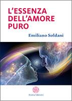 Libro-Soldani-Essenza-amore
