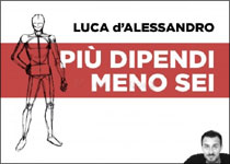 Videocorso-Dipendi-DAlessan