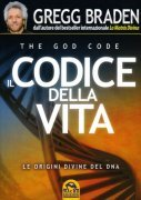 codice_vita_mac