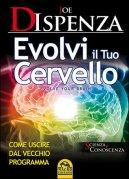 evolvi-tuo-cervello2