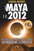 i-maya-e-il-2012