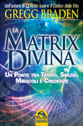 matrix_divina_braden