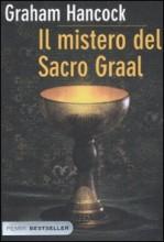 mistero-sacro-graal