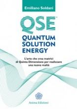 quantum-solution-energy-ebook