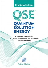 quantum-solution-energy