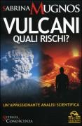 vulcani-quali-rischi
