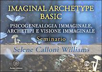 Videocorso-Calloni-Imaginal-Archetype