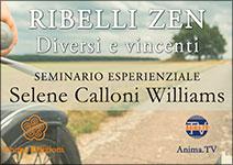 Videocorso-Calloni-Ribellli-Zen
