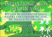 Videocorso-Calloni-ShinrinYoku