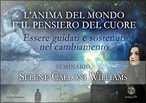 videocorso-Calloni-Anima-Mondo