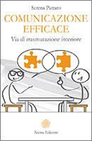 Libro-Comunicazione-Pattaro