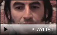 PlayListSB