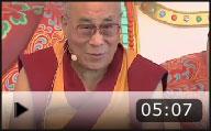 DalaiLamagiu14