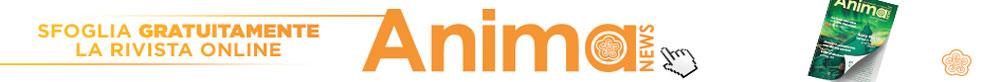 Banner Anima News fino a 31/10