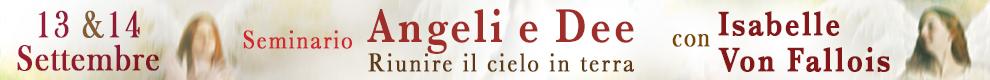Isabelle Von Fallois Roma 13/14 sett 2014