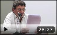 Claudio-Maneri-conv