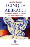 Libro-Brucco-Cinque-Abbracci