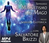 Videocorso-Magnetismo-Mago-Brizzi