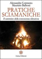 Libro-Comneno-Pratiche-sciamaniche