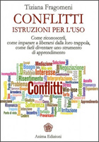 Libro-Conflitti-Fragomeni