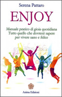 Libro-Enjoy-Pattaro
