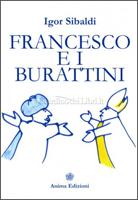 Libro-Francesco-Sibaldi