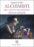 Libro-Zurlini-Alchimisti