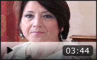 Marie-Noelle-Urech-Natura