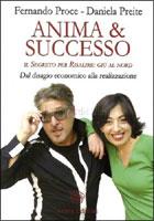 Libro-Anima-Successo-Preite