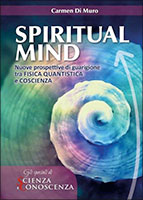 Libro-Di-Muro-Spiritual-Mind