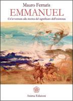 Libro-Emmanuel-Ferraris