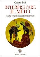 Libro-Interpretare-Mito-Peri