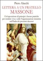 Libro-Lettera-Massone-Alacchi
