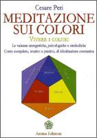 Libro-Meditazione-Colori-Pe