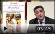 Piero-Alacchi-video