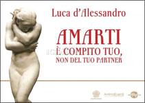Videocorso-Luca-Dalessandro-Amarti