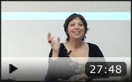 Giulietta-Bandiera-FemminilMente