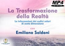 videocorso-Soldani-Trasformazione2