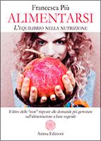 Libro-Piu-Alimentarsi