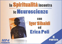 videocorso-neuroscienze-sib