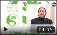 Promo-Codice-Vegan-Libero-M