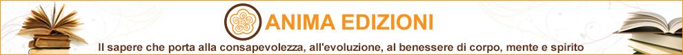 Banner Anima Edizioni