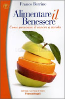 Libro-Benessere-Berrino